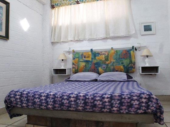 Bungalows-cerro-azul-8-personas-cuarto-560x420