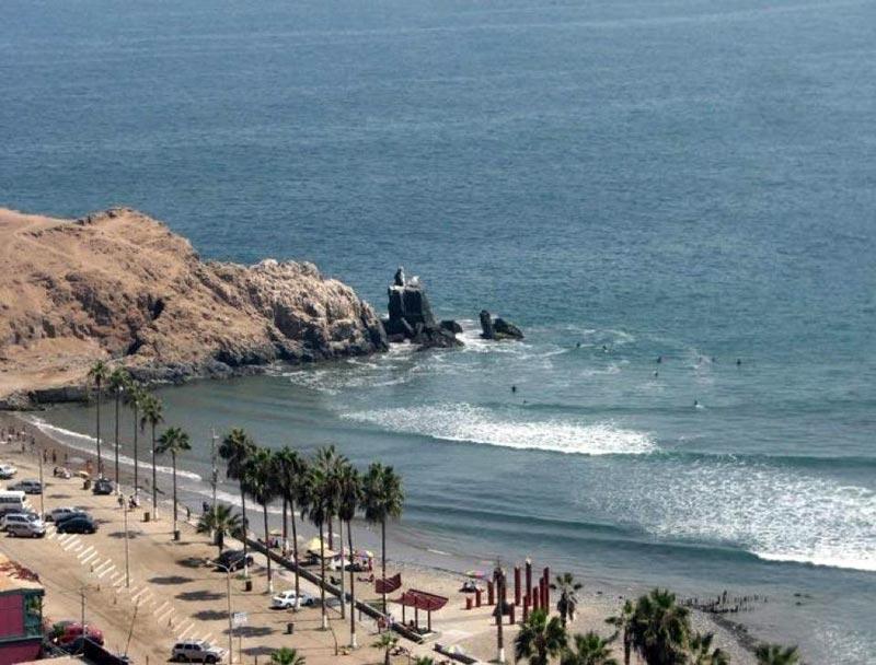 panoramica-desde-el-cerro-800x608